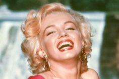 Photos | Vanity Fair  Marylynn Monroe