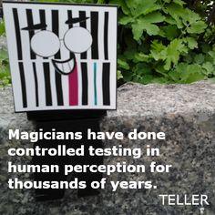 Pulzing quote Cheesy Znarf : True. Have a magic and pulzing evening. WAHR EINEN MAGISCHEN UND PULZIERENDEN ABEND.  BE REFLECTIVE. BE REAL. PULZING WWW.THIERJUNGBERLIN.COM WWW.PULZING.COM   #magic #control #test #year