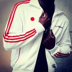 "@EnLawded.com.com's photo: ""The OMG Adidas Originals I Love Tokyo Track Top by EnLawded.com   #Adidas #Originals #tokyo #Jacket #Collector #Japan #nippon #kyoto #city #japanese #Swag #picstitch #instamood #beautiful #instadaily #tweegram #igers #picoftheday #kobe #osaka #allin #fashion #tbt #me #adidasoriginals #instagramhub #threestripes @EnLawded.com.com http://www.enlawded.com/tag/tokyo"""