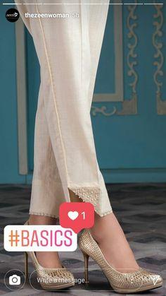 Plazzo Pants, Salwar Pants, Trouser Pants, Fashion Wear, Fashion Pants, Cape Designs, Kurta Neck Design, Fashion Terms, Kirara