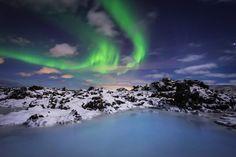 Blue Lagoon Iceland (@BlueLagoonIS) | Twitter