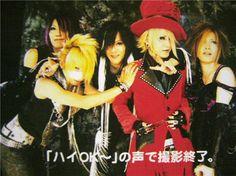 They're so precious♡(˘⌣˘ )