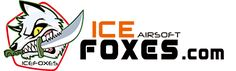 IceFoxes.com is the place to cater airsoft enthusiasts who might look for purchasing airsoft and accessories online for their related outdoor activities. We have sources for a wide variety of airsoft guns and other airsoft weapon available. This includes airsoft rifles, airsoft pistols, airsoft sniper rifles, and even airsoft grenades, among other products.