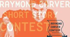 $2500 in total Prize. Submit your Best Short Story. 10,000 Word limit. Try Ramond Carver Contest @USA till May 15. http://us10.campaign-archive2.com/?u=a86be692d45b06a16b50ae8aa&id=e7fc8520b2