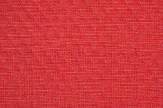 All Outdoor Fabric :: Richloom Monti Diamond Embossed Printed Poly Outdoor Fabric in Pompeii $8.95 per yard - Fabric Guru.com: Fabric, Disco...