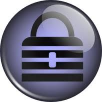All About AntiVirus, Firewalls and Security. The best AntiVirus in the World and Download Free AntiVirus for Computer Security