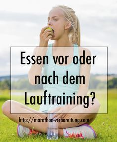 The Ultra in Ultra Marathon Running Marathon Training, Marathon Laufen, Running Distance, Benefits Of Running, Ultra Marathon, Food Industry, Get In Shape, Science And Technology, Have Fun