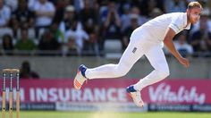 Stuart Broad is expected to be fit for the first Test at Lord's     England v South Africa, First Investec Test     Venue: Lord's Dates: 6-10 July Start Time: 11:00 BST   Coverage: Ball-by-ball Test Match Special commentary on BBC Radio 5 live sports extra; in-play highlights and...