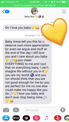 75 Sweet And Romantic Relationship Messages & Texts Which Make You Warm Page 72 of 77 Paragraphs For Your Boyfriend, Love Text To Boyfriend, Cute Messages For Boyfriend, Cute Text Messages, Cute Paragraphs For Him, Boyfriend Girlfriend, Goodmorning Texts To Boyfriend, Sweet Messages, Perfect Boyfriend Quotes