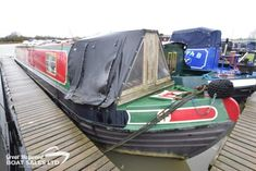East St Louis - Great Haywood Boat Sales Narrow Boats For Sale, East St Louis, Vanity Basin, Sale Uk, Used Boats, Narrowboat Sales, Traditional, Apollo, Building