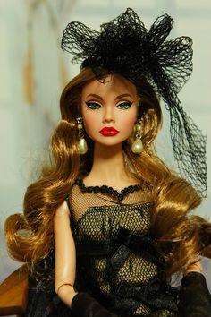 Poppy Doll 2 | Flickr - Photo Sharing!