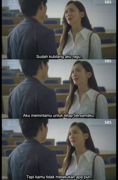 Korean Drama Quotes, Story Quotes, Fake Love, Kdrama Actors, Drama Korea, Qoutes, Origami, Cape, Kpop