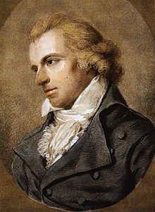 """""""Against stupidity the gods themselves contend in vain"""" (Talbot, in: The Maid of Orleans) Friedrich Schiller"""