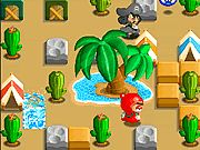 Bomberman type gameplay with great graphics. Balloons instead of bombs makes it more kid friendly. Maze Game, Bomb Making, Best Games, Online Games, Yoshi, Balloons, Kids, Graphics, Fictional Characters