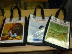 Ms Gs, Gnomes, Lunch Box, Reusable Tote Bags, Activities, Places To Visit, Classroom, Nursery Rhymes, Learning