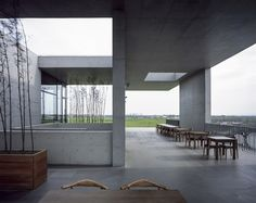 Gallery of Suzhou Intangible Cultural Heritage Museum / Vector Architects - 27