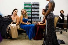 ms veteran america 2013 al jazeera | Backstage at the Ms. Veteran America Competition | Al Jazeera America