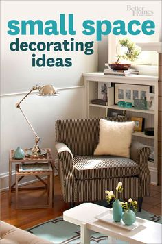 3098 best small space decorating ideas images in 2019 small spaces rh pinterest com