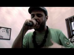 Música de Bolso - Rodrigo Brandão - Rainha do Mar
