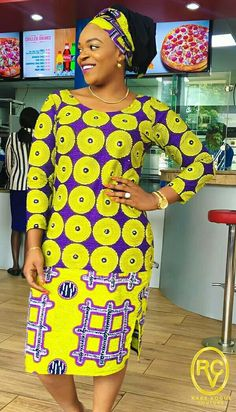 African Print in Fashion @princessJecoco in #RVC fully stoned two print dress. #RareVogueCouture #RareAndInVogue #RVCdoll #AboutThatRVClife #buyNigerian #NigerianDesigner