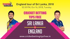 Cricket Betting Tips Free Cricket Tips, Cricket Match, Cricket England, Sports Betting, Poker