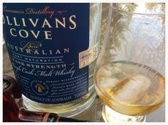 """A Dram, a Pipe and a Warm Fall Afternoon 