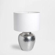 Lampen - Decoratie | Zara Home Netherlands