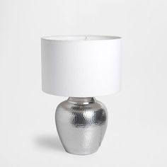 Lamps | Zara Home Denmark