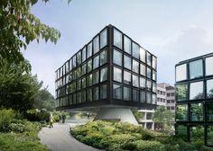 Helvetia-Head-Office-extension-by-Herzog-de-Meuron