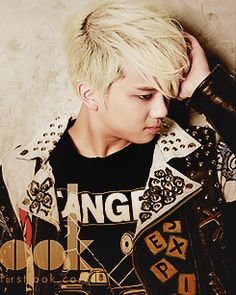 Youngjae <3.<3 c: <3