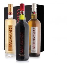 Malamado x Viognier, Malbec, Extra Dry - en estuche de madera - Mendoza, Argentina. Mendoza, Wine Drinks, Whisky, Wine Rack, Liquor, Vodka, Wine, Meals, Argentina