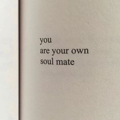 Source by antoniasophiee Ideas quotes Self Love Quotes, Mood Quotes, Quotes To Live By, Positive Quotes, Motivational Quotes, Funny Quotes, Life Quotes, Inspirational Quotes, Citations Instagram