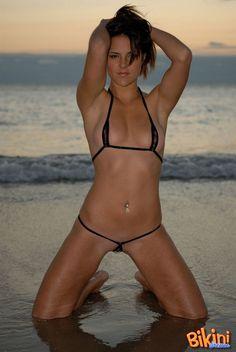 micro bikini pics