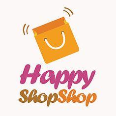 Cool Messages, Best Online Shopping Sites, Design Tutorials, Design Templates, Symbol Logo, New Media, Traditional Dresses, Free Design, Vector Free