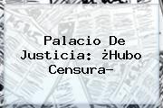 http://tecnoautos.com/wp-content/uploads/imagenes/tendencias/thumbs/palacio-de-justicia-hubo-censura.jpg toma del Palacio de Justicia. Palacio de Justicia: ¿Hubo censura?, Enlaces, Imágenes, Videos y Tweets - http://tecnoautos.com/actualidad/toma-del-palacio-de-justicia-palacio-de-justicia-hubo-censura/