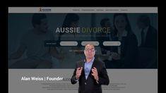 Financial binding agreement by Alan Weiss  Aussie Divorce