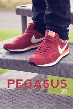 994de683194323 39 Best Shoes images in 2019