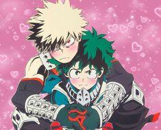 Anime Chibi, Kawaii Anime, Anime Art, Hero Academia Characters, My Hero Academia Manga, Buko No Hero Academia, Hot Anime Boy, Anime Guys, Yuri