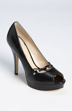 Enzo Angiolini 'Savoye' Pump available at #Nordstrom