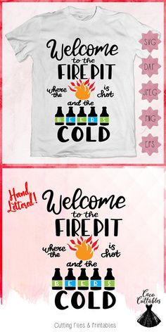 Camping In Pennsylvania Camping In Pennsylvania, Cricut, Graphic Design Software, Baby Svg, Teacher Shirts, Silhouette Projects, First Day Of School, Craft Items, Third Grade