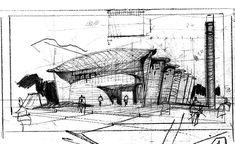 Clásicos de Arquitectura: Iglesia del Cristo Obrero / Eladio Dieste (15)