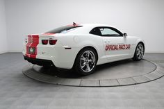2011 Chevrolet Camaro SS GM Performance/Lingenfelter Camaro SS Blown LS7 800 HP - See more at: http://www.rkmotorscharlotte.com/sales/inventory/new_arrival#!/2011-Chevrolet-Camaro-SS/133072/177158