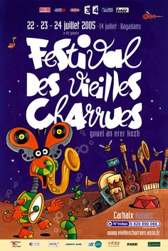 #charrues05