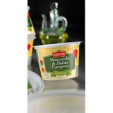 Image result for mozzarella packaging