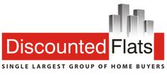 Discounted Flats Offers You To Become A Real Estate Business, & Real Estate Franchise Opportunity In India…Get More Profit Your Own.