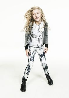 See this cool clothing from molo kids - @molo kids