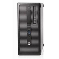 800 TWR i7 4790 500GB 4GB
