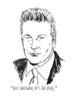 Victim Alec Baldwin - http://notexactlythenews.com/2014/02/26/conservative-view/victim-alec-baldwin/