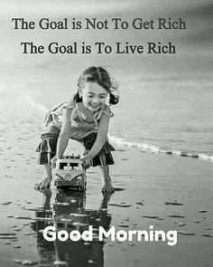 Good Morning Quotes and Wishes 21 Pics - LittleNivi Beautiful Morning Quotes, Good Morning Friends Quotes, Gud Morning Images, Morning Memes, Good Morning Inspirational Quotes, Morning Greetings Quotes, Good Morning Picture, Good Morning Messages, Good Morning Good Night