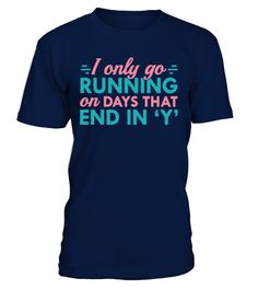 Best Sale - 795I Only Go Running   => Check out this shirt by clicking the image, have fun :) Please tag, repin & share with your friends who would love it. #Athletics #Athleticsshirt #Athleticsquotes #hoodie #ideas #image #photo #shirt #tshirt #sweatshirt #tee #gift #perfectgift #birthday #Christmas